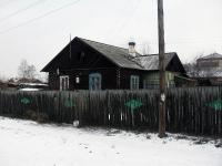 Вихоревка, Дзержинского ул, дом 69