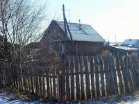 Вихоревка, Железнодорожная ул, дом 14