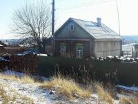 Вихоревка, Железнодорожная ул, дом 29