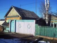 Вихоревка, Заводская ул, дом 12