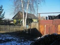 Вихоревка, Заводская ул, дом 14