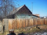 Вихоревка, Заводская ул, дом 16