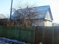 Вихоревка, Заводская ул, дом 19
