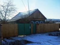 Вихоревка, Заводская ул, дом 27