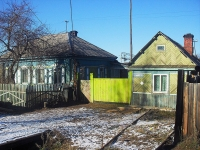 Вихоревка, Заводская ул, дом 30