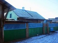 Вихоревка, Заводская ул, дом 31