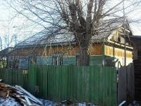 Вихоревка, Заводская ул, дом 35
