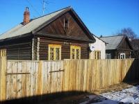 Вихоревка, Заводская ул, дом 38