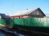 Вихоревка, Заводская ул, дом 40