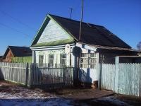Вихоревка, Заводская ул, дом 42
