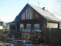 Вихоревка, Заводская ул, дом 43