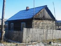 Вихоревка, Заводская ул, дом 45