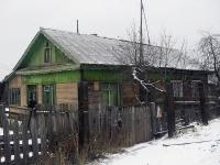 Вихоревка, Зелёная ул, дом 2