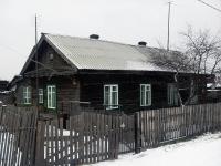 Вихоревка, Зелёная ул, дом 4