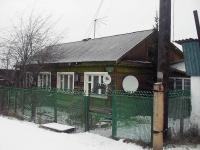 ,  , house 10. 别墅