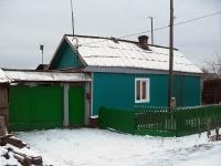 Вихоревка, улица Кирова, дом 11. индивидуальный дом