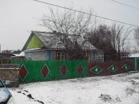 Вихоревка, Кирова ул, дом 44