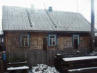 Вихоревка, Кирова ул, дом 53