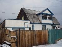 Вихоревка, Кирова ул, дом 58