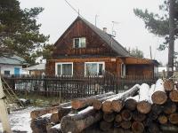 Вихоревка, Кирова ул, дом 80