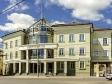 Фото органов власти и общественных зданий Калуги