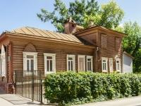 Kaluga, 幼儿园 №1, Akademik Korolev st, 房屋 6