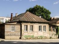 Калуга, Баумана ул, дом 36
