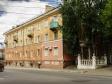 Калуга, Театральная ул, дом22