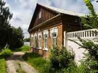 Боровск, Коммунистическая ул, дом 57