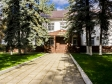 Borovsk, Sovetskaya st, house8