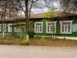 Borovsk, Sovetskaya st, house6