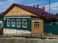 Боровск, Урицкого ул, дом 8