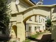 Tarusa, Roza Lyuksemburg st, house14