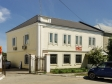Tarusa, Roza Lyuksemburg st, house18А