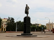 Sights of Kemerovo