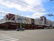 Kemerovo, Lenin avenue, 房屋35