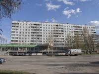 Кемерово, Ленина пр-кт, дом 141