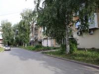 Кемерово, Ленина пр-кт, дом 114