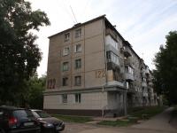 Кемерово, Ленина пр-кт, дом 122