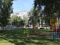 Кемерово, Ленина пр-кт, дом 146