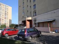 Кемерово, Ленина пр-кт, дом 158
