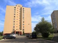 Кемерово, Ленина пр-кт, дом 160
