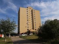 Кемерово, Ленина пр-кт, дом 162