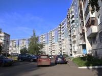Кемерово, Ленина пр-кт, дом 164