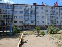 Кемерово, Красная ул, дом 18