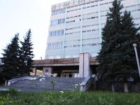 Кемерово, Красноармейская ул, дом 99