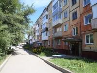 Кемерово, Красноармейская ул, дом 139