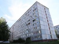 Кемерово, Октябрьский пр-кт, дом 42