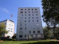 Кемерово, Октябрьский пр-кт, дом 25