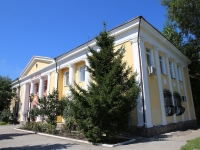 ,  , house 1. 文化宫